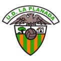 1964-1993 / 1995-actualidad